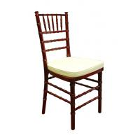 Quality high fashion wicker outdoor chair for sale