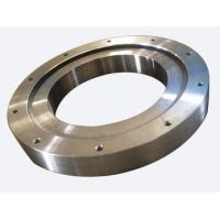 Quality Four Point Contact Ball slewing Bearing 010.30.500 Big Slewing Bearing for Rotary Drilling Rig Kelly made in China for sale