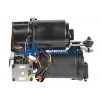 Quality OEM 3W1Z5319BA Air Suspension Compressor Pump For Ford Crown Victoria Lincoln Town Car for sale