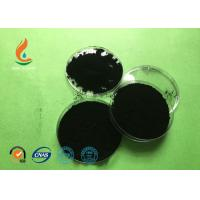 Buy cheap Furnace Carbon Black N220 EINECS No.215-609-9 for Paper - making / Dispersions product