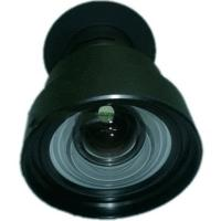 China Projector lens/ compatible projector lens/replacement projector lens projector lens YF-NP06FLE for NEC NP06FLE on sale