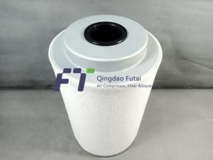 Quality ATLAS COPCO 2911011200 Replacement Screw Compressor Air Oil Separator for sale
