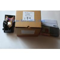 China DT00601 LCD Projector Lamp For Hitachi CP-X1250 and Hustem MVP-H35 MVP-H40 MVP-H45 on sale