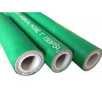 China Indaflex  Multi-purpose Chemical Transfer and suction Hose Super Quality with Super Price on sale