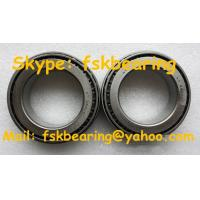 Buy cheap 711.2mm ID BT1B 328068 / HA4 Conical Roller Bearings for Auto from wholesalers
