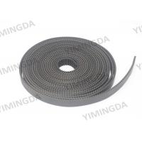 China Y Axis Belt Spare Parts Suitable For Gerber Plotter Machine Parts PN77758000- on sale
