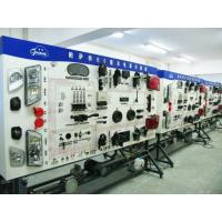 Buy cheap Electronic Training System from wholesalers