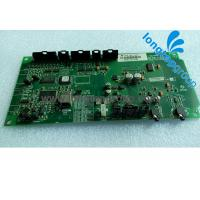 Buy Diebold Opteva Control Board CCA TCM2 ATM Parts 49-201152-000D at wholesale prices