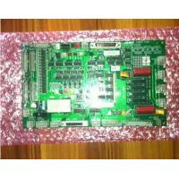 Quality JUKI FX1R LED Power Board KE2050 / KE2060 Light Contorl PCB 40001903 for sale