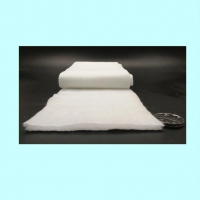 Quality Non Woven Japan Sumitomo OEM Diaper SAP Absorbent Paper for sale