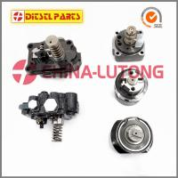 Quality rotor head types 1468334391 for Engine 23 TD 4 Cylinder wholesale distributor head for sale