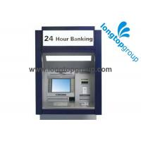 Quality 2150XE Automated Teller Machine ProCash 2150XE In Outdoor Lobbies for sale