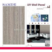 Decorative Cover For Breaker Panel: Decorative Electrical Panel Covers Images