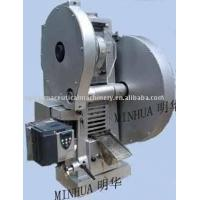 China DP-30A/40A Single Punch Tablet Press on sale
