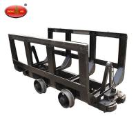 Quality MLC Material Supply Mining Convey Car for sale