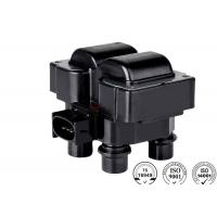 Quality IC18101 0040100350 Car Ignition Coil DMB805 245139 For Mazda B2300 / Ford Fiesta / Mondeo for sale
