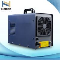 Buy cheap Portable  Special Odor Removal / Toilet Deodorant  Air Purifier For Hotel / Home from wholesalers
