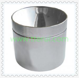 Bone powder Bowl TR-IM-135