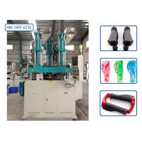 Quality Multi Color Injection Molding Machine / Energy Saving Injection Molding Machine for sale