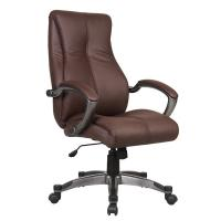 Quality Modern PU Leather China Big Tall Executive Office Chair for sale