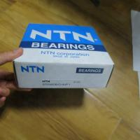 Quality Japan bearing/ SF2046DB BEARING/ deep groove ball bearing/Japan NTN agent/NTN bearing for sale