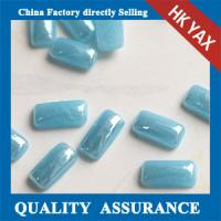 China Hotfix ceramic pearl China supplier,wholesale China ceramic pearl hotfix,China factory ceramic pearl strass on sale