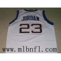 Quality Nba jerseys for sale