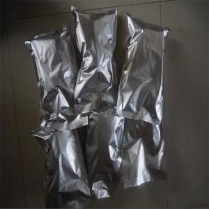 Quality Ethyl Phenyl Ketone Chemical Reagents Propiophenone Liquid Legit CAS 93-55-0 for sale