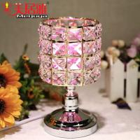 2016 new style electric glass oil warmer oil burner fragrance lamp