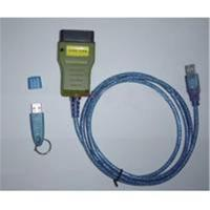 Quality VAG K + CAN COMMANDER V2 5 for sale