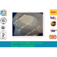 Buy Androgen Raw Steroid Powders,DHT Derivative Soluble in Acetone Water CAS 1424-00-6 Proviron / Mesterolone at wholesale prices