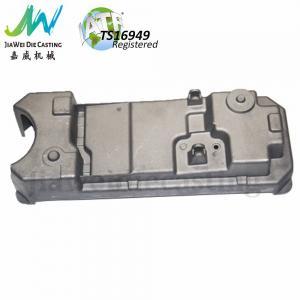 Corrosion resistant Aluminium Die Casting , High Pressure Die Casting Parts