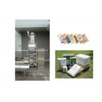 Quality DCS-25PV3 25Kg Packing Scale Weighing Bagging Production Line for sale