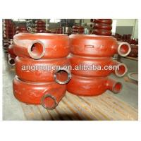 Quality Volute Liner for sale