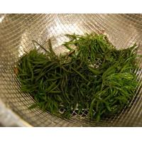 China Green Laver Seaweed For Sale on sale