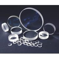 Quality Optical Glass for sale