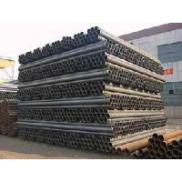 Quality P12 Alloy Welded Pipe for sale