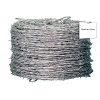 Quality Protective Construction Stainless Steel Razor Wire Low Carbon Steel Wire Material for sale