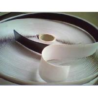Quality Velcro Tape With Adhesive Back Side (XMF- VT002) for sale