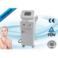 Quality Body IPL E- Light Machine Radio Frequency Machine For Skin Tightening for sale