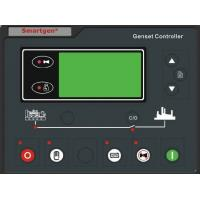 Quality Automatic Induction Generator Controller For Generator Parts HGM7220 for sale