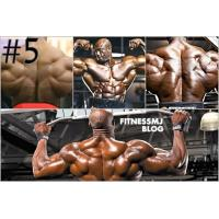 Buy cheap 99% Purity Ibutamoren Mesylate / Mk 677 CAS: 159752-10-0 Sarms as Sports Nutrition for Muscle Building product