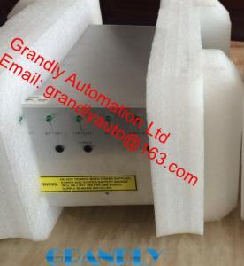Buy cheap Original New Honeywell 51198947-100 Power Supply Redundant Module - grandlyauto from wholesalers