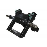 Quality Hammer Strength Plated Loaded  fitness Equipment Tibia Dorsi Flexion Machine for sale