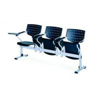 Quality Beam China Waiting Chair for sale