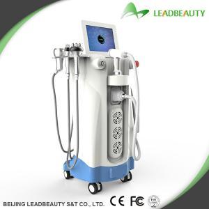 Quality Multifunctional HIFU slimming machine for sale