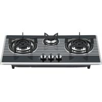 Quality Built-in Type Gas Stove (WQG3003) for sale