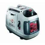 Quality Briggs and Stratton Generators for sale
