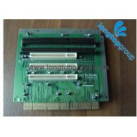 Buy cheap NCR Riser Card Board automated teller machine parts 008-0078207 from wholesalers