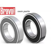 Quality 6303 - ZZ  (17 X 47 X 14) Motorcycle Engine Bearings Universal Application for sale